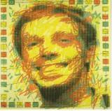 David Chesworth - 50 Synthesizer Greats