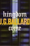 J.G. Ballard - Kingdom Come