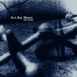 Sun Kil Moon - Tiny Cities