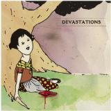 The Devastations - Coal